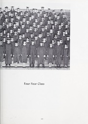 Southern Wayne High School - Valhalla Yearbook (Dudley, NC) online yearbook collection, 1969 Edition, Page 209