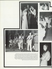 Page 14, 1980 Edition, Southeast Guilford High School - Talon Yearbook (Greensboro, NC) online yearbook collection