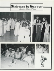 Page 15, 1980 Edition, Southeast Guilford High School - Talon Yearbook (Greensboro, NC) online yearbook collection