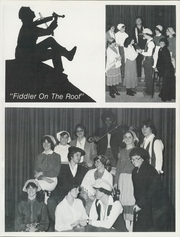 Page 17, 1980 Edition, Southeast Guilford High School - Talon Yearbook (Greensboro, NC) online yearbook collection