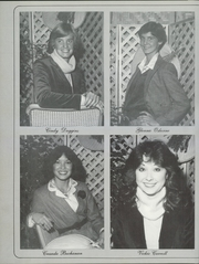 Page 8, 1980 Edition, Southeast Guilford High School - Talon Yearbook (Greensboro, NC) online yearbook collection