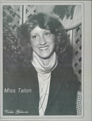 Page 9, 1980 Edition, Southeast Guilford High School - Talon Yearbook (Greensboro, NC) online yearbook collection