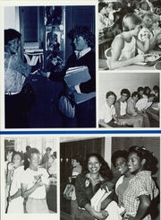 Page 10, 1982 Edition, Southeast Guilford High School - Talon Yearbook (Greensboro, NC) online yearbook collection