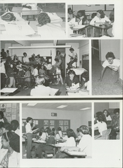 Page 13, 1982 Edition, Southeast Guilford High School - Talon Yearbook (Greensboro, NC) online yearbook collection