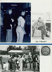 Page 7, 1982 Edition, Southeast Guilford High School - Talon Yearbook (Greensboro, NC) online yearbook collection