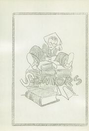 Page 15, 1968 Edition, Trinity High School - Trinhian Yearbook (Trinity, NC) online yearbook collection