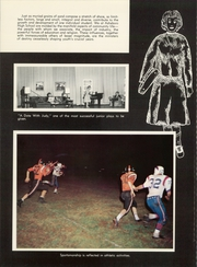 Page 12, 1962 Edition, Asheboro High School - Ash Hi Life Yearbook (Asheboro, NC) online yearbook collection