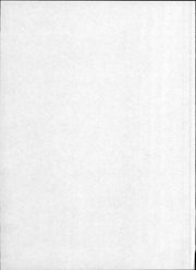 Page 2, 1961 Edition, Ragsdale High School - Echo Yearbook (Jamestown, NC) online yearbook collection