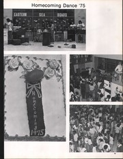 Page 101, 1976 Edition, Northwest Cabarrus High School - Dynamis Yearbook (Concord, NC) online yearbook collection
