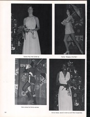 Page 104, 1976 Edition, Northwest Cabarrus High School - Dynamis Yearbook (Concord, NC) online yearbook collection