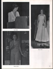 Page 105, 1976 Edition, Northwest Cabarrus High School - Dynamis Yearbook (Concord, NC) online yearbook collection
