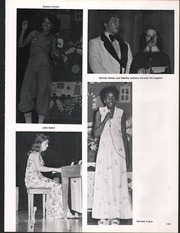 Page 107, 1976 Edition, Northwest Cabarrus High School - Dynamis Yearbook (Concord, NC) online yearbook collection