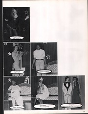 Page 91, 1976 Edition, Northwest Cabarrus High School - Dynamis Yearbook (Concord, NC) online yearbook collection