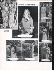 Page 94, 1976 Edition, Northwest Cabarrus High School - Dynamis Yearbook (Concord, NC) online yearbook collection