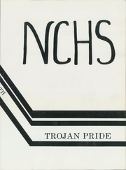 Page 5, 1988 Edition, Northwest Cabarrus High School - Dynamis Yearbook (Concord, NC) online yearbook collection