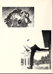 Page 12, 1963 Edition, J H Rose High School - Tau Yearbook (Greenville, NC) online yearbook collection