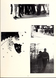 Page 13, 1963 Edition, J H Rose High School - Tau Yearbook (Greenville, NC) online yearbook collection