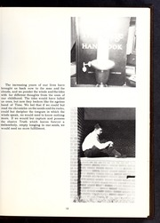 Page 17, 1964 Edition, J H Rose High School - Tau Yearbook (Greenville, NC) online yearbook collection