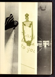 Page 3, 1964 Edition, J H Rose High School - Tau Yearbook (Greenville, NC) online yearbook collection