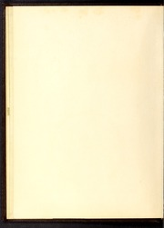 Page 4, 1964 Edition, J H Rose High School - Tau Yearbook (Greenville, NC) online yearbook collection
