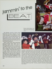 Page 16, 1988 Edition, Northwest Guilford High School - Viking Yearbook (Greensboro, NC) online yearbook collection