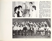 Page 13, 1964 Edition, Morehead High School - Carillon Yearbook (Eden, NC) online yearbook collection