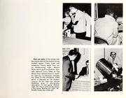 Page 15, 1964 Edition, Morehead High School - Carillon Yearbook (Eden, NC) online yearbook collection