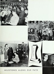 Page 15, 1959 Edition, Kings Mountain High School - Milestones Yearbook (Kings Mountain, NC) online yearbook collection