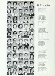Page 36, 1959 Edition, Kings Mountain High School - Milestones Yearbook (Kings Mountain, NC) online yearbook collection