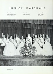 Page 40, 1959 Edition, Kings Mountain High School - Milestones Yearbook (Kings Mountain, NC) online yearbook collection