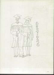 Page 15, 1946 Edition, Concord High School - Spider Web Yearbook (Concord, NC) online yearbook collection