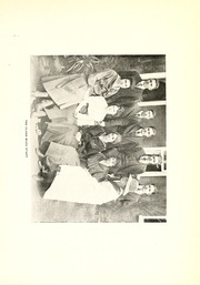Page 13, 1918 Edition, Guilford College - Quaker Yearbook (Greensboro, NC) online yearbook collection