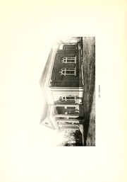 Page 8, 1918 Edition, Guilford College - Quaker Yearbook (Greensboro, NC) online yearbook collection