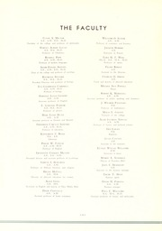 Page 14, 1939 Edition, Guilford College - Quaker Yearbook (Greensboro, NC) online yearbook collection