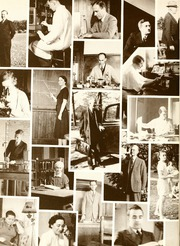 Page 16, 1939 Edition, Guilford College - Quaker Yearbook (Greensboro, NC) online yearbook collection