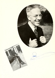 Page 8, 1944 Edition, Guilford College - Quaker Yearbook (Greensboro, NC) online yearbook collection