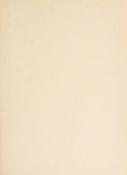 Page 2, 1952 Edition, Guilford College - Quaker Yearbook (Greensboro, NC) online yearbook collection