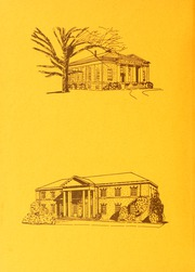 Page 2, 1957 Edition, Guilford College - Quaker Yearbook (Greensboro, NC) online yearbook collection