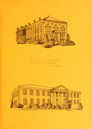 Page 3, 1957 Edition, Guilford College - Quaker Yearbook (Greensboro, NC) online yearbook collection