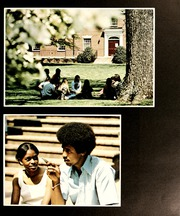 Page 17, 1973 Edition, Guilford College - Quaker Yearbook (Greensboro, NC) online yearbook collection