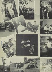 Page 16, 1954 Edition, St Stephens High School - Corona Yearbook (Hickory, NC) online yearbook collection