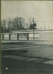 Page 2, 1954 Edition, St Stephens High School - Corona Yearbook (Hickory, NC) online yearbook collection