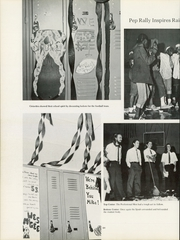 Thomas Wingate Andrews High School - Reverie Yearbook (High Point, NC) online yearbook collection, 1973 Edition, Page 66