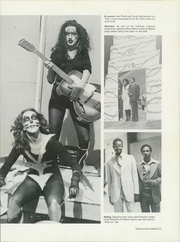Page 15, 1978 Edition, Thomas Wingate Andrews High School - Reverie Yearbook (High Point, NC) online yearbook collection