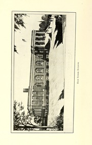 Page 10, 1925 Edition, Reidsville High School - Renocahi Yearbook (Reidsville, NC) online yearbook collection
