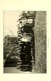 Page 9, 1925 Edition, Reidsville High School - Renocahi Yearbook (Reidsville, NC) online yearbook collection