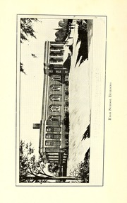 Page 10, 1926 Edition, Reidsville High School - Renocahi Yearbook (Reidsville, NC) online yearbook collection
