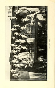 Page 6, 1927 Edition, Reidsville High School - Renocahi Yearbook (Reidsville, NC) online yearbook collection