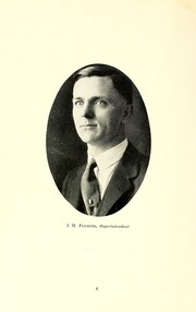 Page 8, 1927 Edition, Reidsville High School - Renocahi Yearbook (Reidsville, NC) online yearbook collection