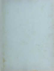 Page 3, 1940 Edition, Reidsville High School - Renocahi Yearbook (Reidsville, NC) online yearbook collection